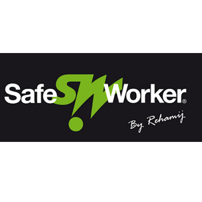 Safeworker